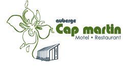 Auberge Cap Martin