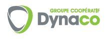 Groupe coopératif Dynaco