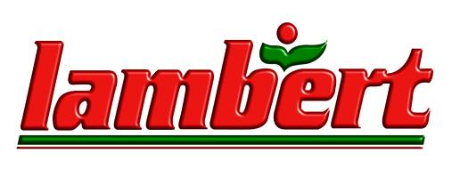 Lambert3D