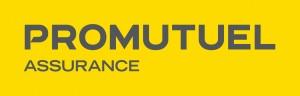 Logo Promutuel Assurance
