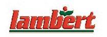 Tourbière Lambert