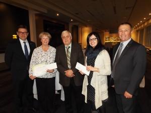Prix engagement benevole 2015 Fondation Desjardins 021