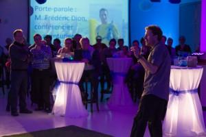 fondation_andre-cote-234
