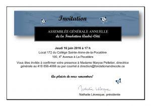 INVITATION_AGA-juin_2016