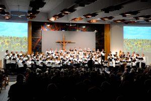 1AC_Concert_VERTI copie (002)