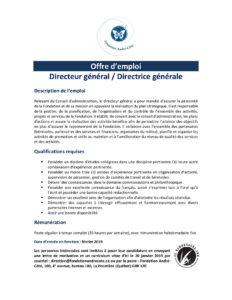Poste de directeur général-fondation André Côté_Court-page-001