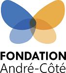 Fondation André-Côté